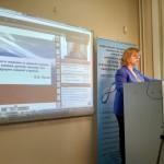 член рабочей группы, директор института изучения детства, семьи и воспитания Татьяна Волосовец