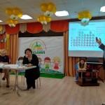 Руководитель рабочей группы по соцполитике Экспертного совета при Правительстве РФ Сергей Рыбальченко рассказал о последних демографических тенденциях.